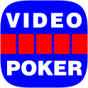 Video Poker 11 android