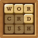 Words Crush: Hidden Words! - icon