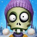 Зомби Ферма android