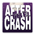 After the Crash: головоломка android