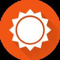 AccuWeather: Прогноз Погоды, Карты Погоды и Отчеты android