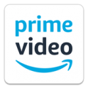 Amazon Prime Video - icon