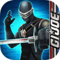G.I. Joe: Strike on android