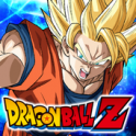 DRAGON BALL Z DOKKAN BATTLE - icon