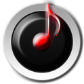 RADYO - icon