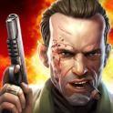 Z War-Zombie Modern Combat on android