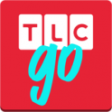 TLC GO - icon