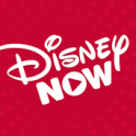 DisneyNOW – TV Shows & Games android