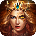 Clash of Queens: Light or Darkness android
