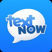 Cover art of «TextNow» - icon