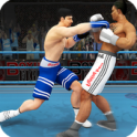 Ninja Punch Boxing Warrior: Kung Fu Karate Fighter android