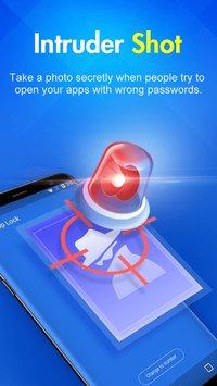 Скриншот Антивирус, Очистка, Удалить Вирусы -Super Security