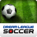 Dream League Soccer – Classic - icon