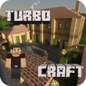 Скачать Turbo Fix Craft Adventure