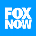 FOX NOW – On Demand & Live TV