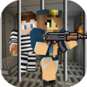Cops Vs Robbers: Jail Break on android