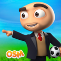 Online Soccer Manager on android