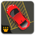 Parking Frenzy 2.0 - icon