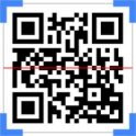 QR & Barcode Scanner android