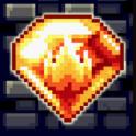 Diamond Rush Original - icon