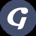 Глобус: заработок без вложений android