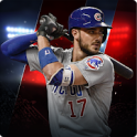 MLB TAP SPORTS BASEBALL 2018 on android