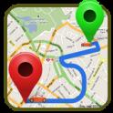 GPS, Карты, Навигация и Направления android