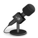 Microphone android