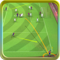 Soccer Striker 17 on android