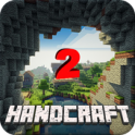 Hand Craft Prime on android