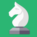 Chess Time® — Multiplayer Chess on android