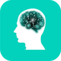Skillz — Pixduel, Memorado & Tricky Test 🤔
