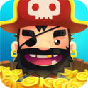 Pirate Kings android