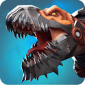 Dino War android