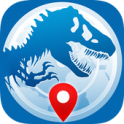 Jurassic World™ К жизни on android