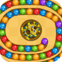Jungle Marble Blast android