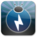 Lightning Bug – Sleep Clock android