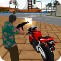 Vegas Crime Simulator on android