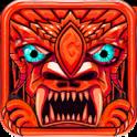 Temple Jungle Run Oz android