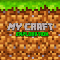 My Craft Exploration - icon
