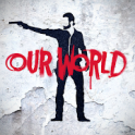 The Walking Dead: Our World on android