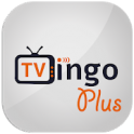 TVingo Plus free online HD TV android