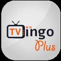 TVingo Plus free online HD TV android