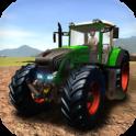 Farmer Sim 2015 android