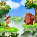 Jungle Adventures 2 on android