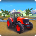 Farming Simulator 2017 on android