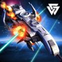 Nova Wars: командующий[космические стратегии MMO]