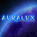 Auralux: Constellations - icon