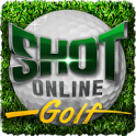 SHOTONLINE GOLF: World Championship on android