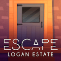 Escape Logan Estate